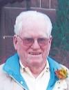 Ralph William Finkenbinder