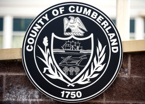Cumberland County Commissioners advertise bids for temporary fix to Kunkle, Bishop bridges