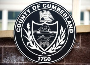 Chief clerk proposes greater scrutiny for Cumberland County grants