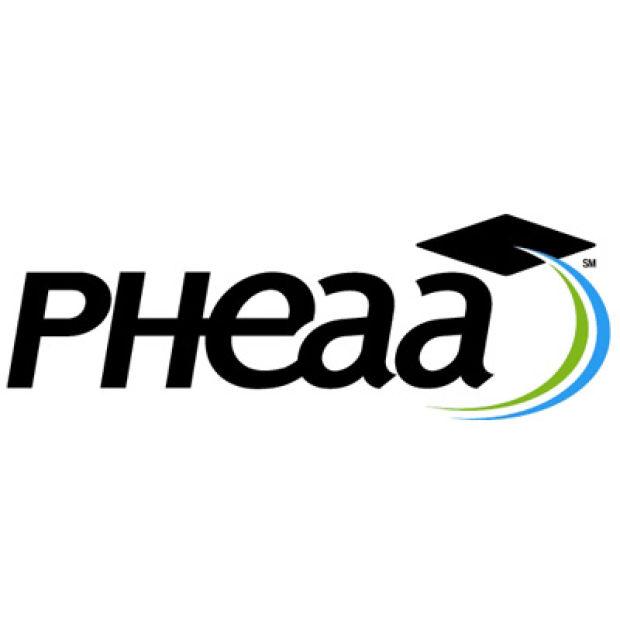 Pheaa To Hold Call Center Job Fair Thursday