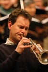 HSO to perform Gustav Mahler's epic Fifth Symphony this weekend