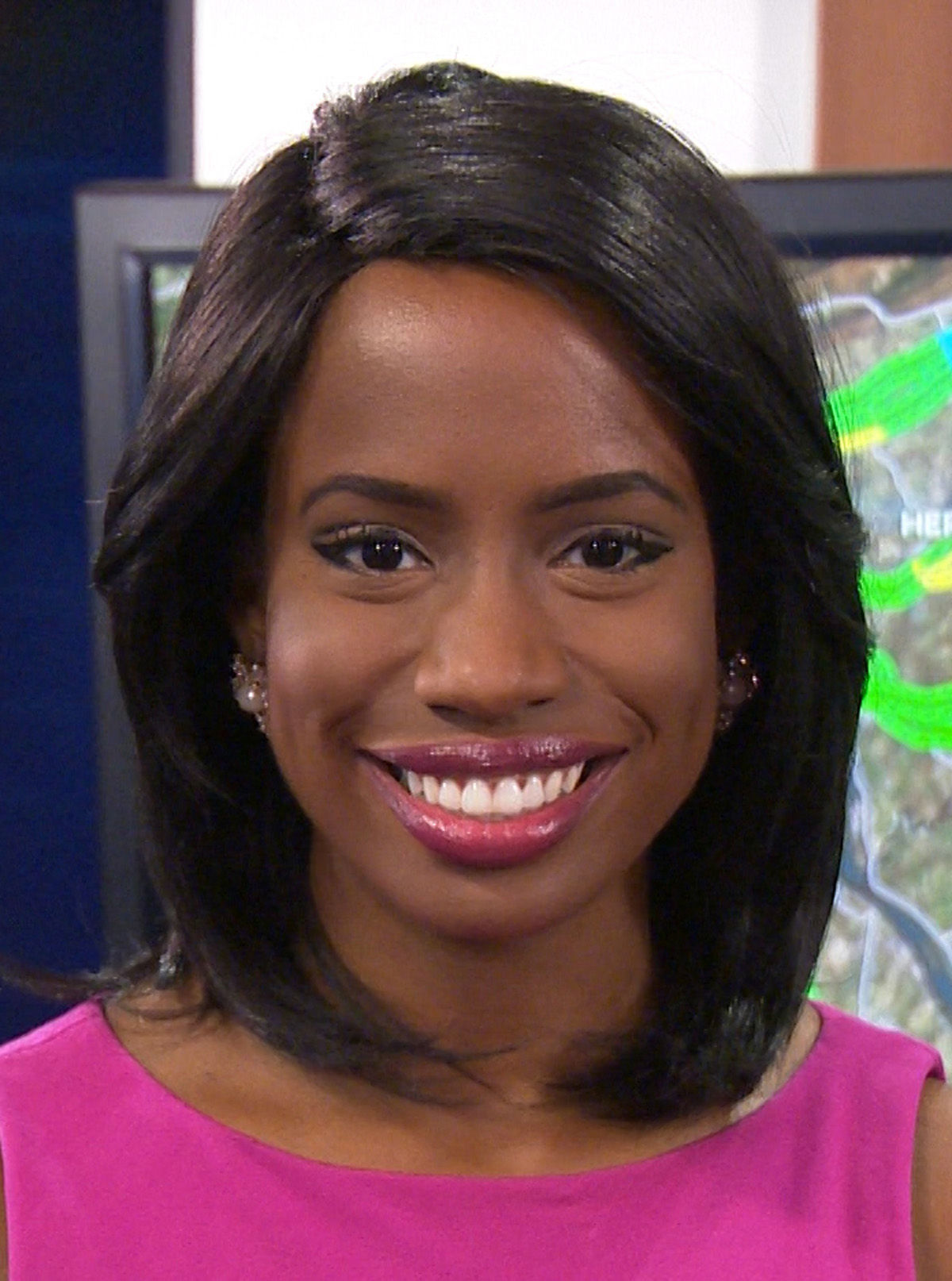 wgal names new weekend evening anchor
