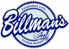 Billman's Inc