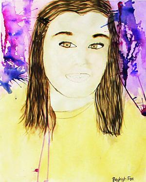 SHS Painting 2
