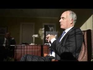 Bob Casey Talks Isis Video