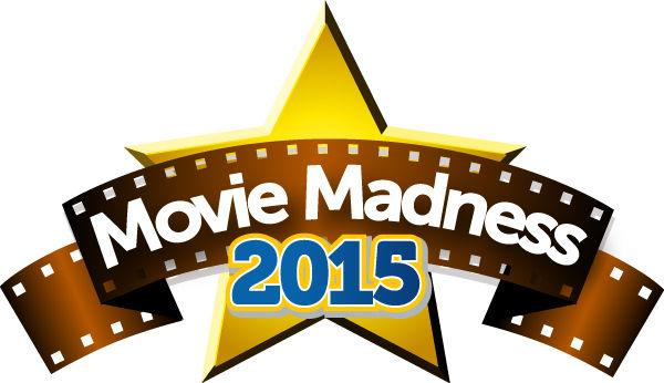 2015 Movie Madness 39 Schindler 39 S List 39 Knocks Out Top Seeded 39 It 39 S A Wonderful Life