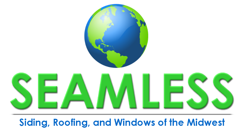 Seamless Siding, Roofing, and Windows of the Midwest