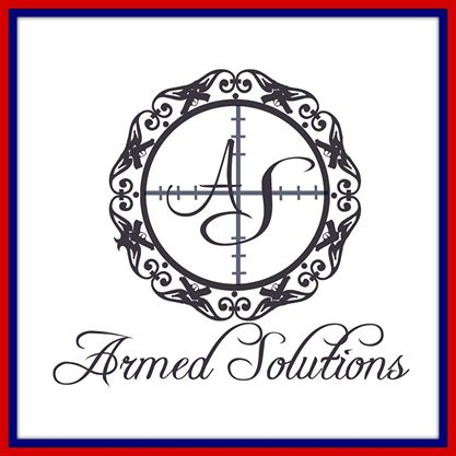 Armed Solutions