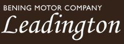 Bening Motor Company