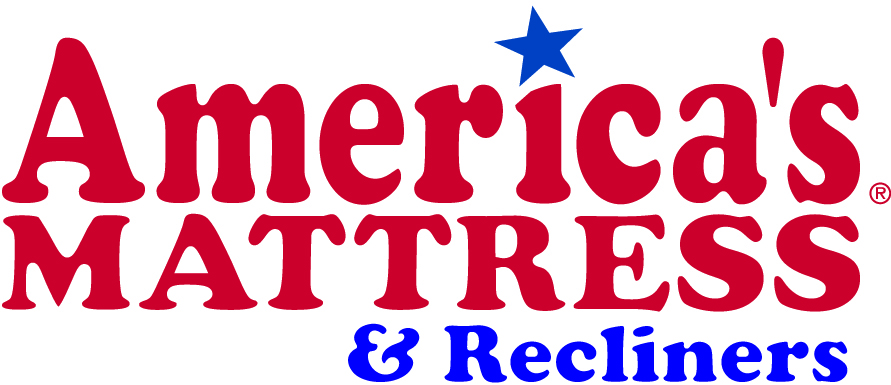America's Mattress and Recliners