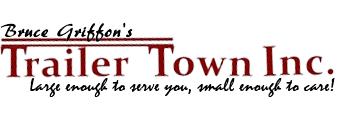 Griffon Trailer Town