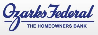Ozarks Federal Savings And Loan