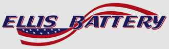 Ellis Battery Specialists, LLC
