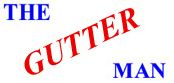 The Gutter Man