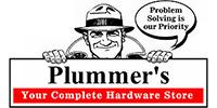 Plummer's Hardware