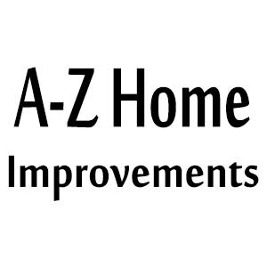 A-Z Home Improvement