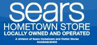 Sears / Farmington