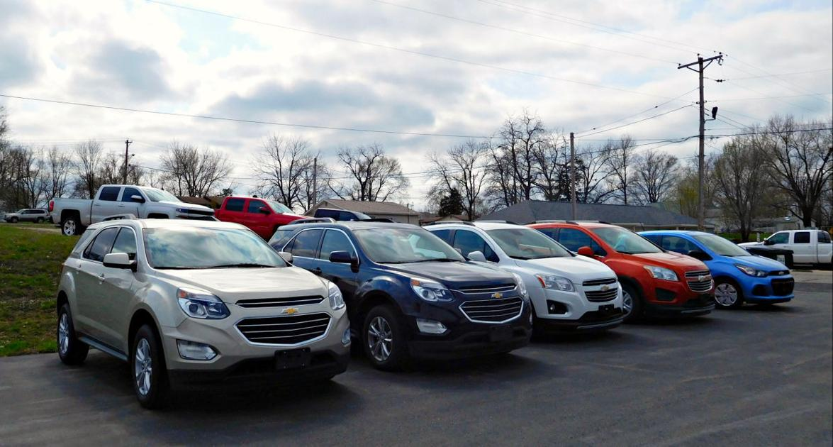 2017 Sales Tax Deduction For Vehicle Purchases