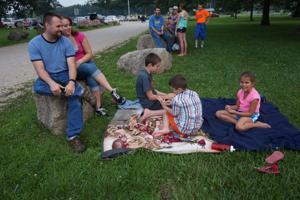 Farmington Fourth of July