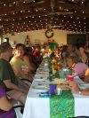 Washington County Home Grown Farm Tour and Field Dinner