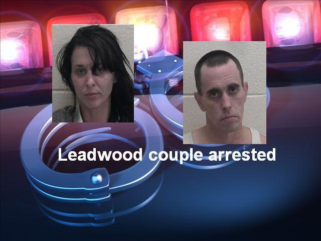 Personals in leadwood missouri