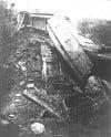 Remembering Missouri's worst train wreck