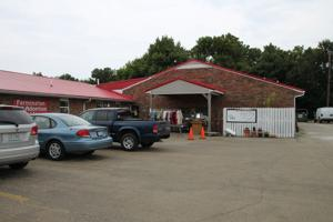FPAC held special sale over the weekend