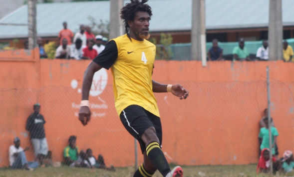 Tri Sub 20 vence a Vanuatu con sufrimiento: 2-3