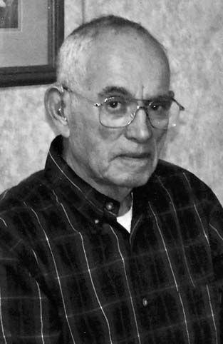 Hoyt Wendell Ware