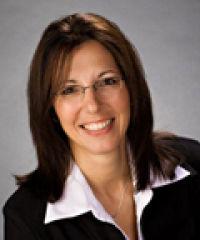 Susan Ferrell