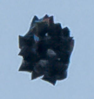 Ellensburg UFO 2.jpg