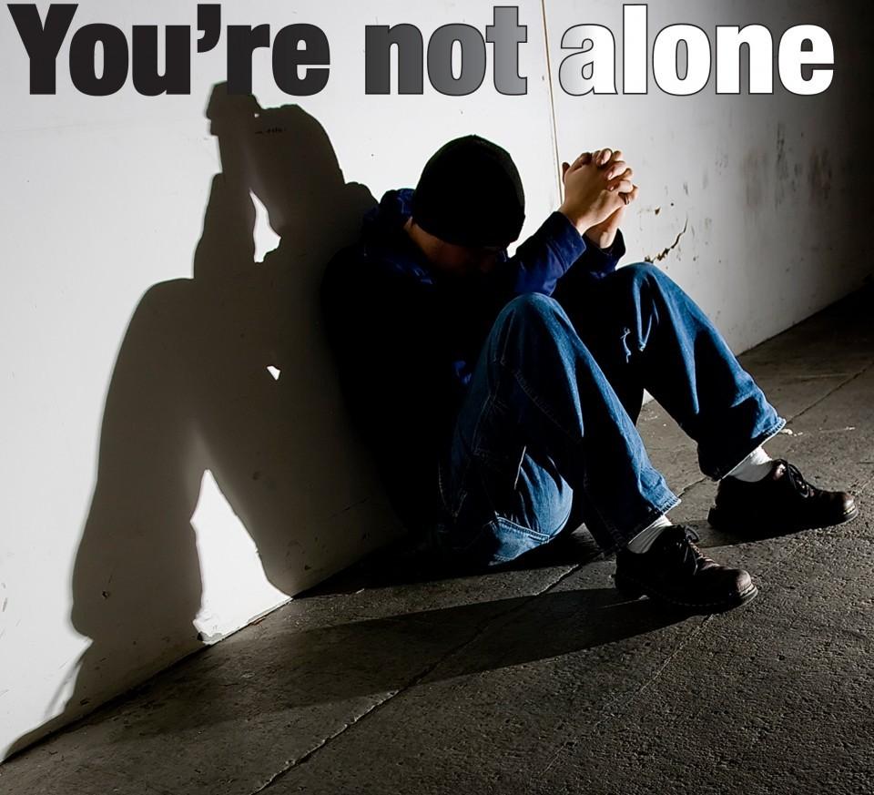 Cause & Effect Essay: Teenage Suicide