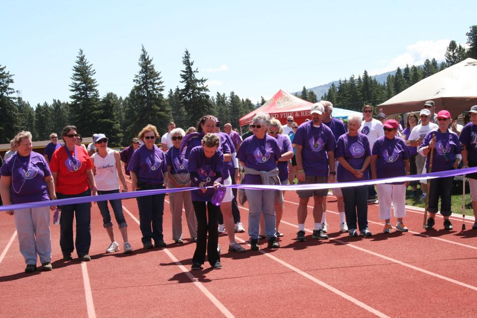 Relay for Life event in Cle Elum expected to raise more than $33,000   Members   dailyrecordnews.com