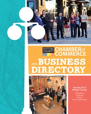 Chamber Business Directory 2015