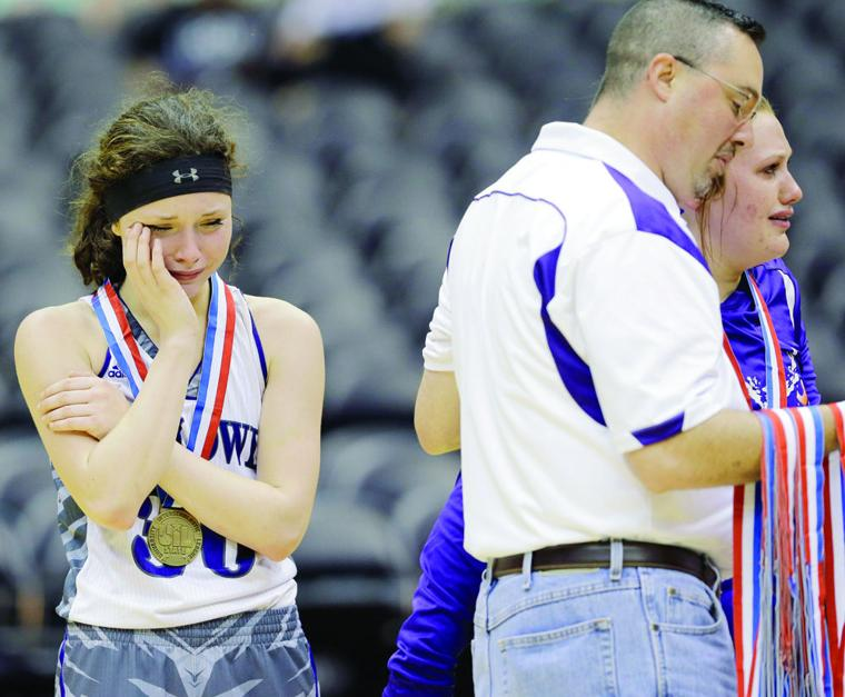 chireno girls View the schedule, scores, league standings and articles for the chireno owls girls basketball team on maxpreps.