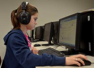 Social Networking at Schools