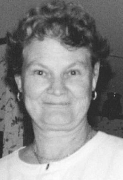 Evelyn marie furr daily times obituaries evelyn marie for Evelyn schreiner