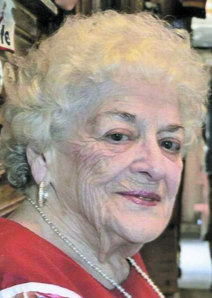 Margaret browning nunn daily times obituaries for Evelyn schreiner