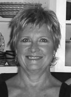 Carolyn Green Buck