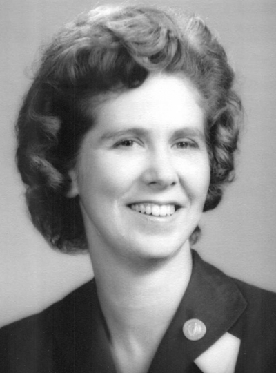 Betty mae job emmons daily times obituaries betty mae for Evelyn schreiner