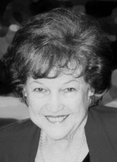 Grace evelyn stewart graham daily times obituaries for Evelyn schreiner