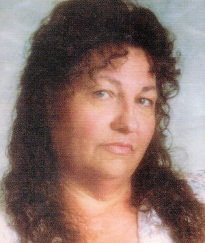 Mary evelyn love simmons daily times obituaries mary for Evelyn schreiner