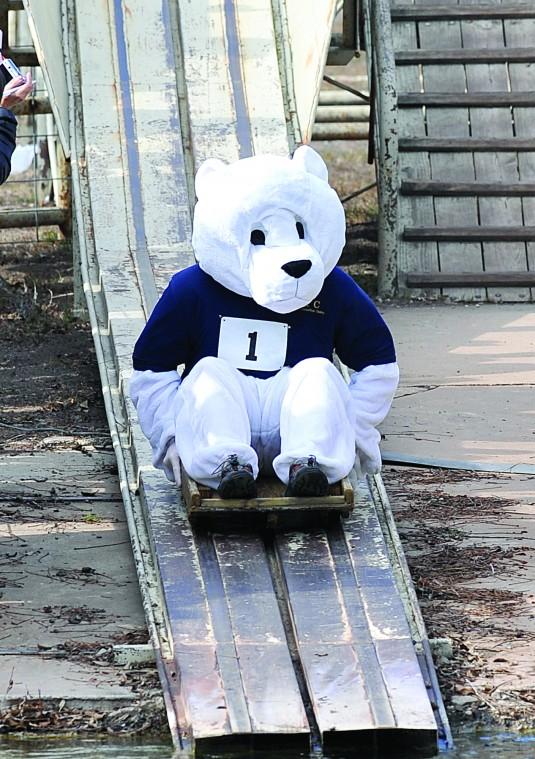 01-1-13 Polar Bear Plunge 255567.jpg