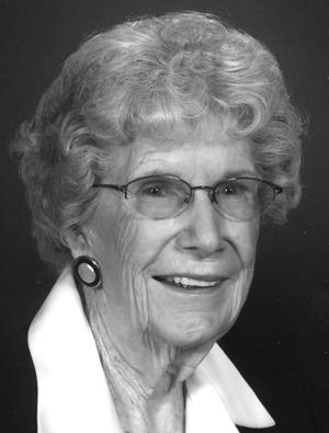 Ruth evelyn holton daily times obituaries ruth evelyn for Evelyn schreiner