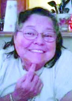 Evelyn faye goshen daily times obituaries evelyn faye for Evelyn schreiner