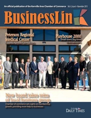 BusinessLink Nov2015