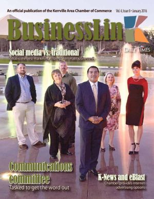BusinessLink January 2016