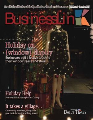 BusinessLink December 2015