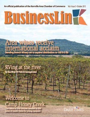 BusinessLink Oct2015