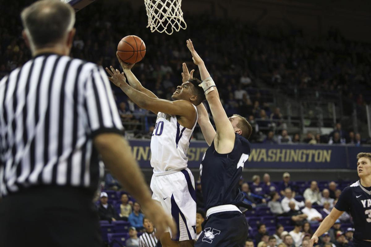 washington basketball has abundance of talent lack of discipline fultz